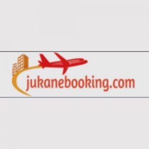 Jukanebooking