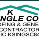 K Single Corp Company