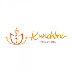 kundaliniyogaashram