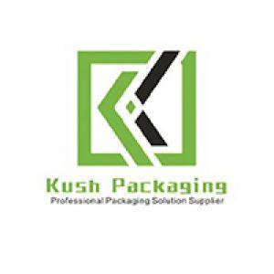 kushpackaging