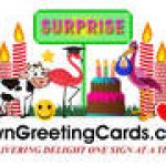 lawngreetingcards
