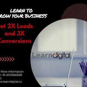 learndigital academy