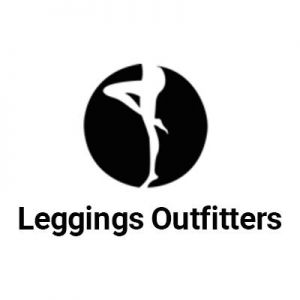 Leggings Outfitters