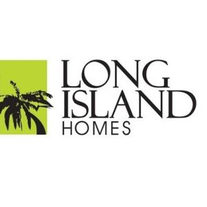 Long Island  Homes - Melbourne