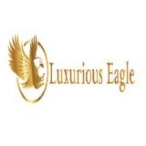 luxurious Eagle