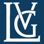 Longman & Van Grack LLC