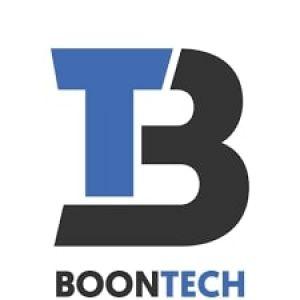 Boontech App