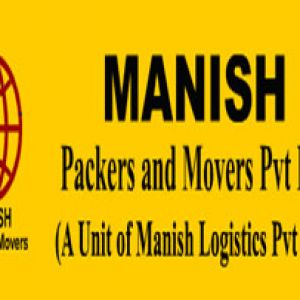Top 10 Packers and Movers in Indore - Call 0930335