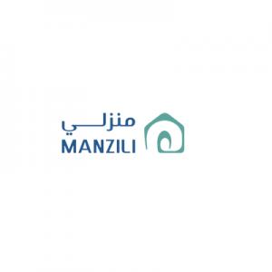 Manzili