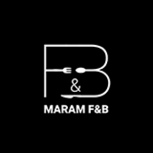 maramfnb