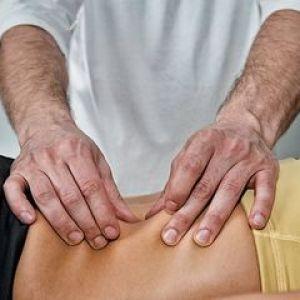 massagenatural