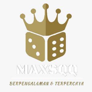 maxsqq