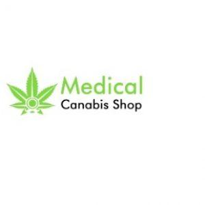 medicalcanabisshop