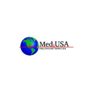 MedUSA Healthcare Services
