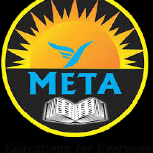 metaeducation