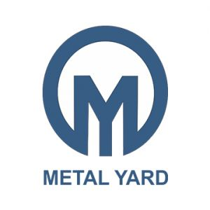 metalyardindia