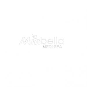 Miabella Medi Spa