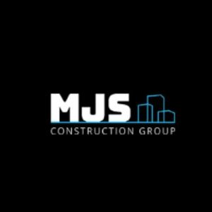 MJS Construction Group