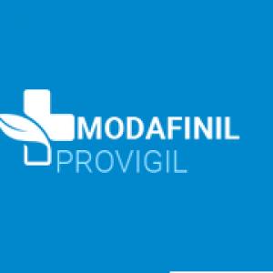 modafinilprovigil