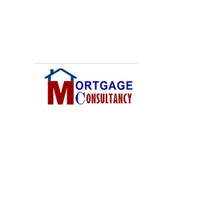 mortgageconsultancy