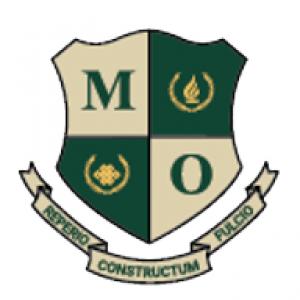 Mount Olympus School