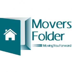 moversfolder