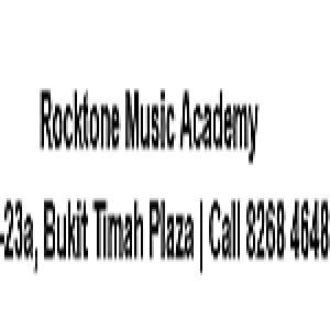 Rocktone Music Academy