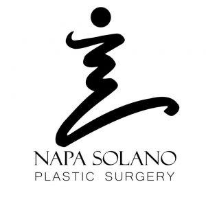 napasolanoplastic