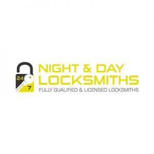 Night And Day LockSmiths