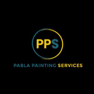 pablapaintings