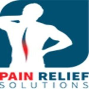 painreliefsolutions