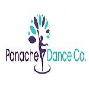 Panache Dance Co.