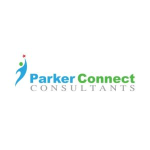 Parker Connect Consultants