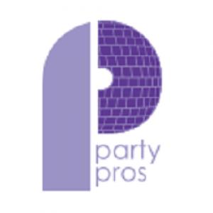 Party Pros East Coast