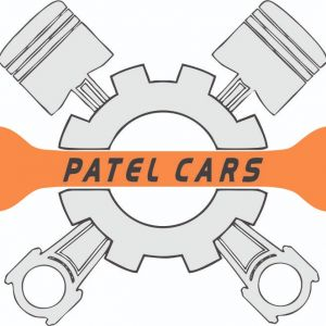 patelcars