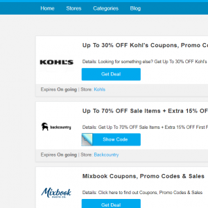 paylesswcoupons