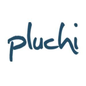 Pluchi India