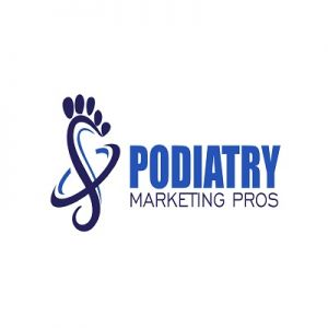 Podiatry Marketing Pros