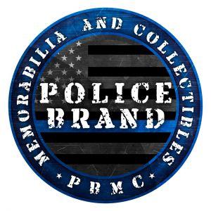 Police Brand