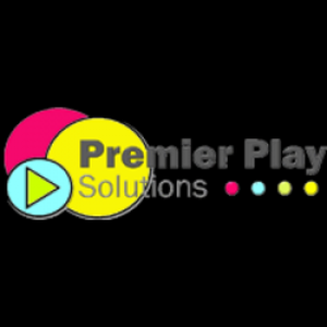 premierplaysolutions