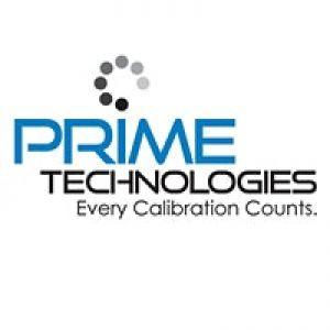Prime Technologies Inc.