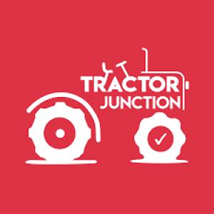 Tractorjunction