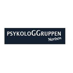 Psykologgruppen Norden