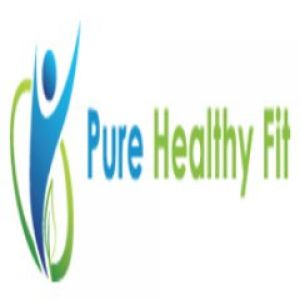 purehealthyfit