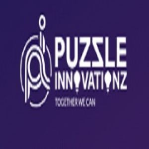 Puzzle Innovationz