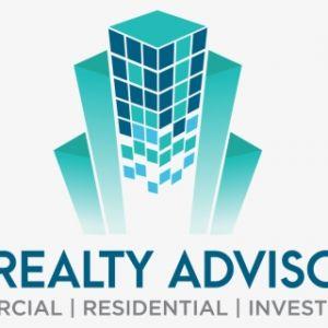 PV Realty Advisors