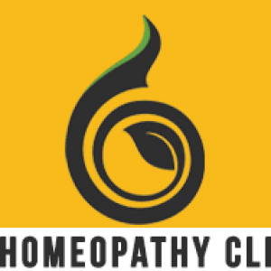 RC Homeopathy