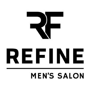 Refine Salons