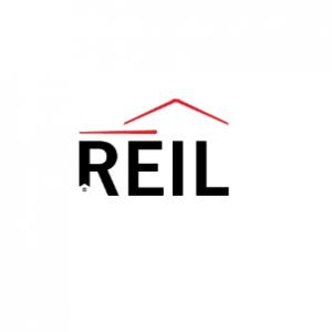 Reil Capital