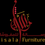 risalafurniture1